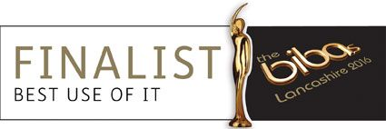 bibasfinalists2016best use of it