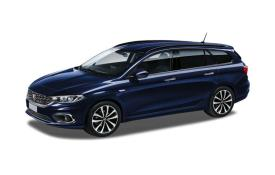 Fiat Tipo Estate car leasing